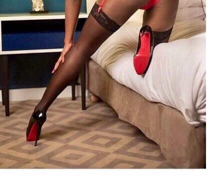 francaise mature reims escort