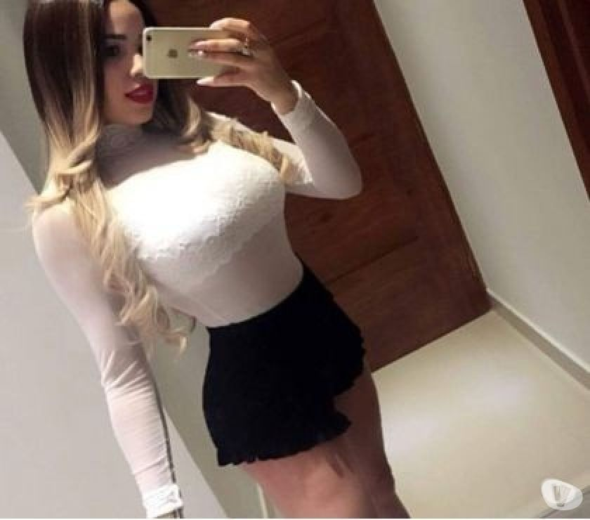 vídeo pornô reims escort